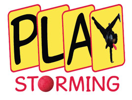 Play Storming